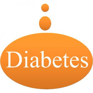 Diabetes dictionary