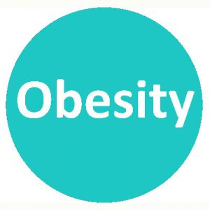 Obesity dictionary